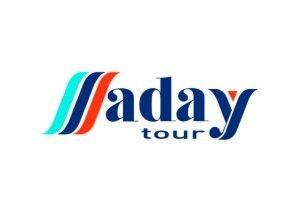 Aday Turizm