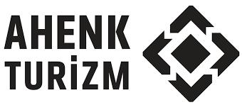 Ahenk Turizm