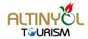 Altınyol Turizm