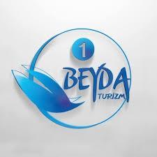 Beyda Turizm