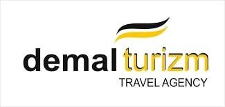 Demal Turizm