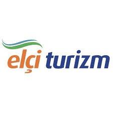 Elçi Tur