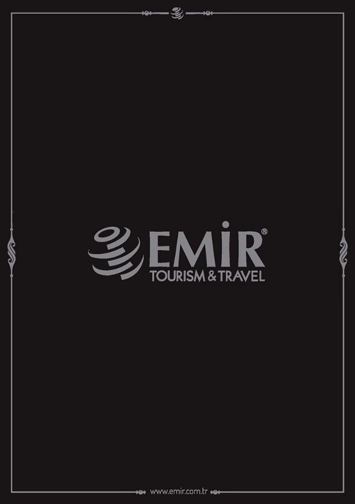 Emir Turizm