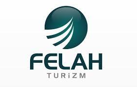 Felah Turizm