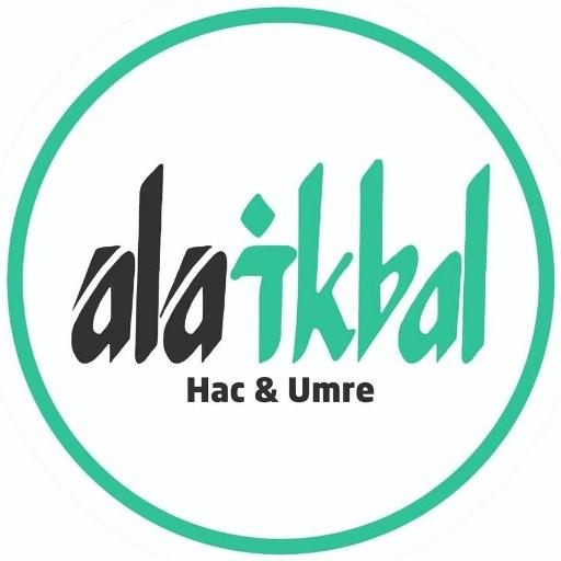 alaikbal Turizm