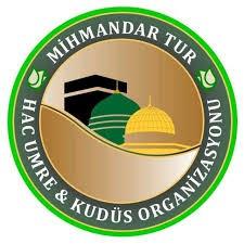 Mihmandar Tur