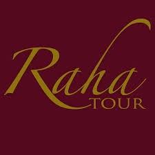 Raha Tour