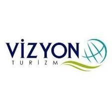 Vizyon Turizm