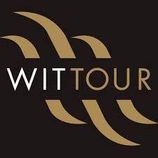 Wittour
