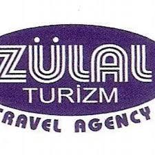 Zülal Turizm