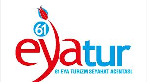 Eya Turizm