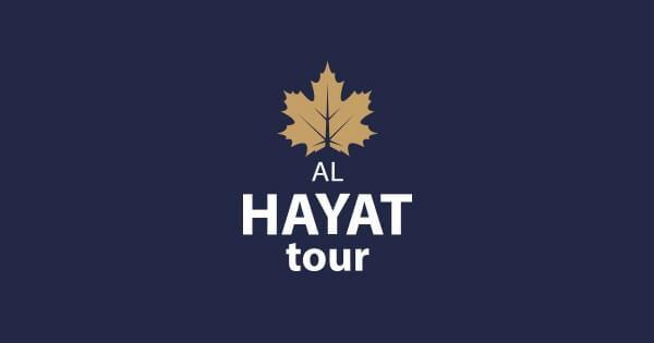 Al Hayat Turizm