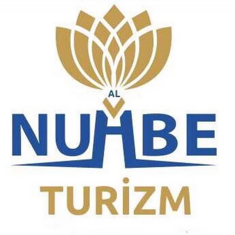 Al Nuhbe Turizm