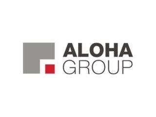 Aloha Turizm