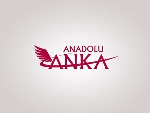 Anadolu Anka Turizm