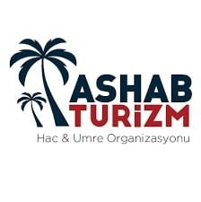 Ashab Turizm