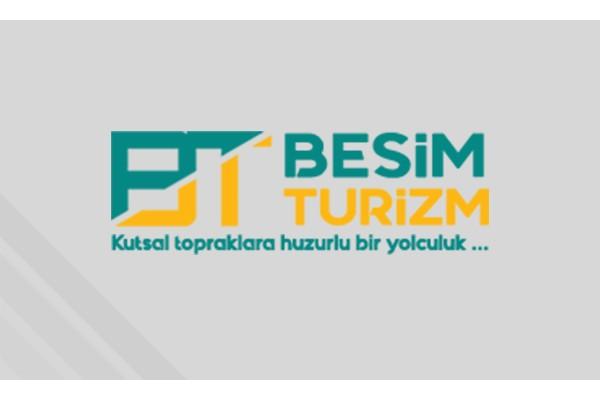 Besim Turizm
