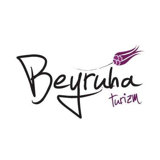 Beyruha Turizm