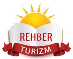 Rehber Turizm