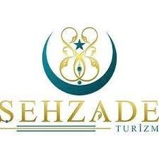 Şehzade Turizm