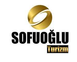 Sofuoğlu Turizm
