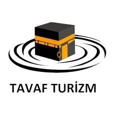Tavaf Turizm