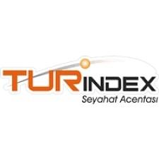 Turindex Turizm