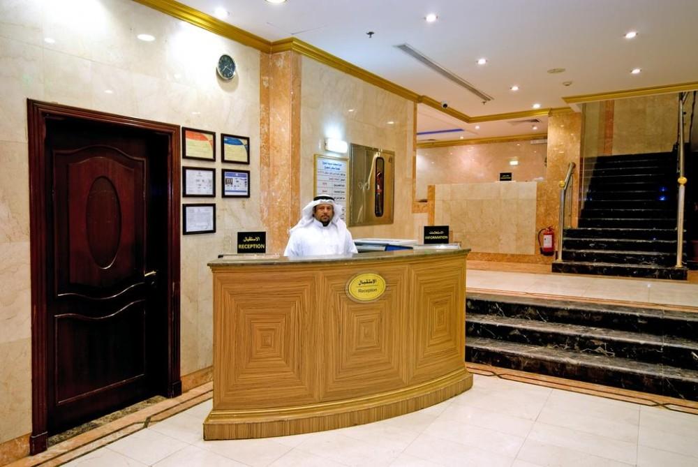 Al Eiman Uhud