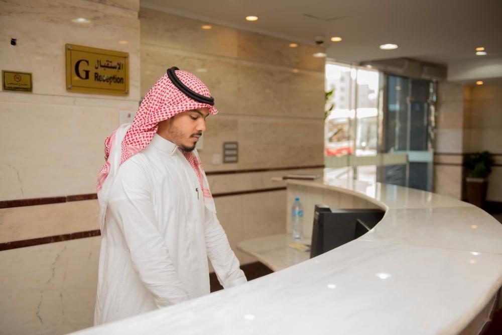 Alwan Al Aseel
