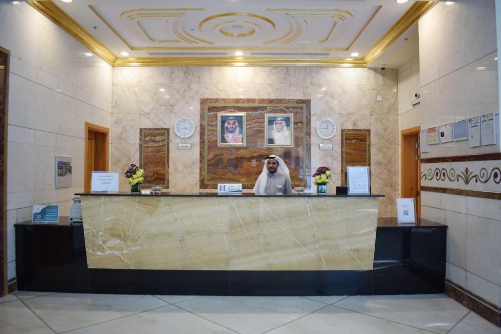 Dar Bonian Hotel 2