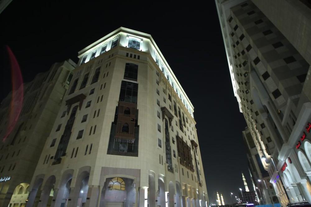 Rawdat Al Aqeeq