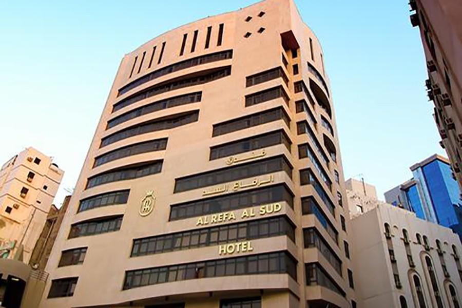 Al Refa Al Sud Hotel