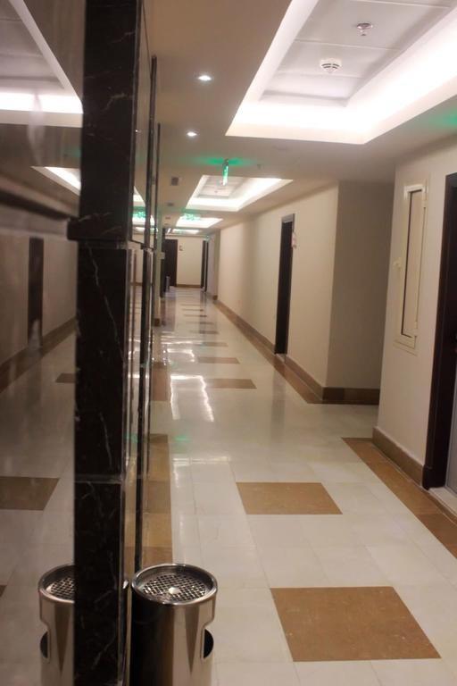 Jawharat Dyar Hotel