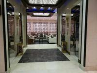 Retaj Al Hayat Hotel