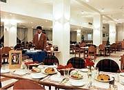 Homa 2 Hotel