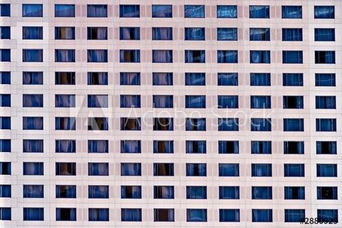 Zaher Mahaer Hotel